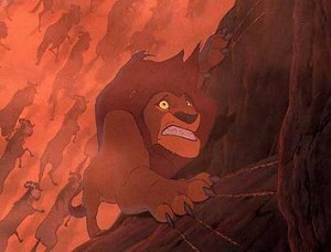 lion_king_mufasa_death