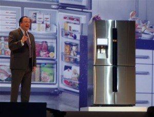 samsung_smart_fridge_reveal