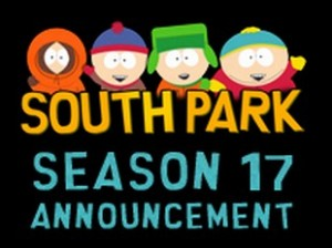 south_park_season_17_announcement