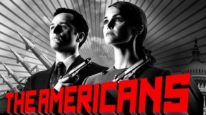 the_americans_fx_itv