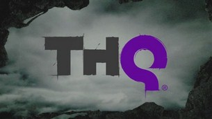 THQ Dissolve After Auction Raises More For Parts Than Whole