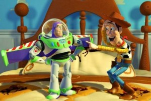 toy_story_original_pixar