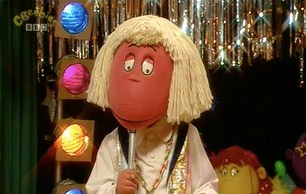 BBC Apologise For Jimmy Savile Tweenie Episode