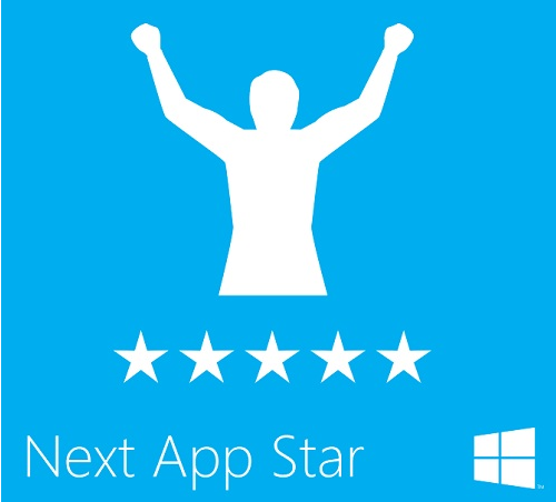 Microsoft Offer App Ad Incentive On Windows Phone 8