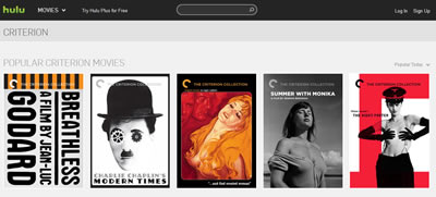 Criterion-movies-hulu-plus