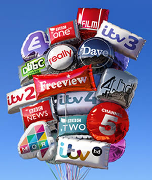 Freeview_Channels