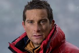 Bear Grylls Reunites With Discovery For Ultimate Survival Show