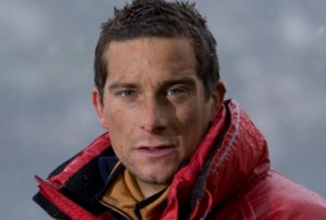 bear_grylls_survivor