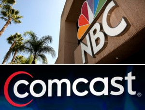 comcast-nbc-buyout