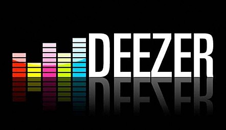 Deezer Add To Smart TV Music Streaming App Line-Up