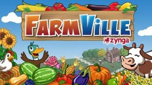 farmville_titlepage