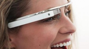 google_glass_preview