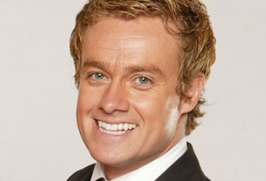 grant_denyer_tv_presenter