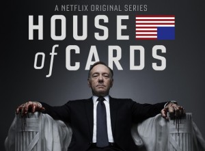 house_of_cards_promocard