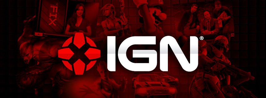 News Corp Prepare IGN Sale