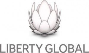 liberty_global_logo