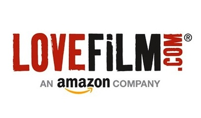 Lovefilm To Offer Amazon Original Series Streaming