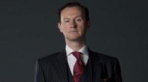 mark_gatiss_sherlock_dr_who