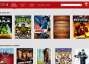 Netflix Plan Multiple User Support For US & UK Internet TV Services