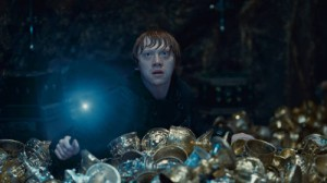 rupert_grint_harry_potter_7-2
