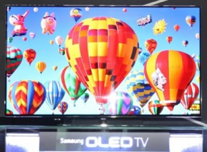 samsung-oled-smart-tv