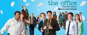 the_office_nbc_final_season_banner