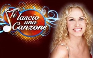 ti_lascio_una_canzone_rai1