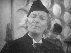 william_hartnell_original_dr_who