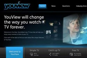 youview_change