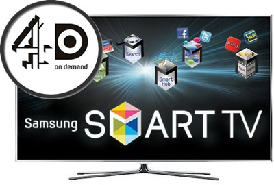 4od-samsung-smart-tv