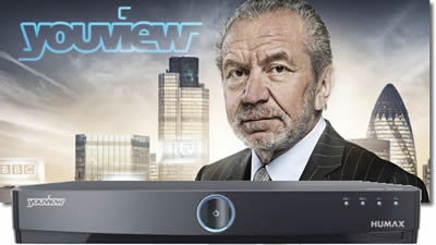 Alan-Sugar-Youview
