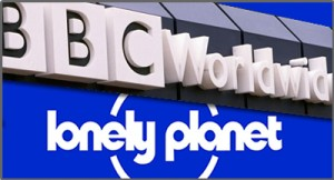 BBC-Lonely-Planet