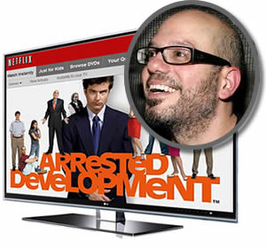 David-Cross-Arrested-Development
