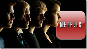 Hunger-Games-Netflix