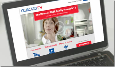 Tesco-Clubcard-TV