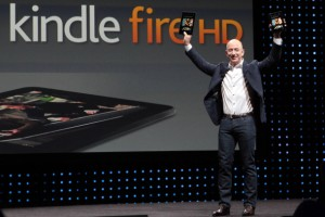 amazon_kindle_fire_hd