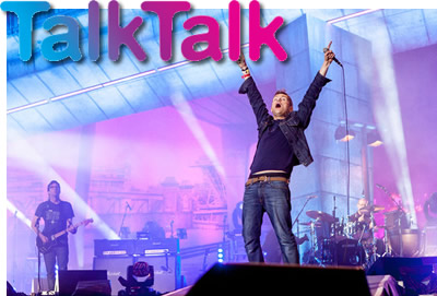 concert-tv-talktalk