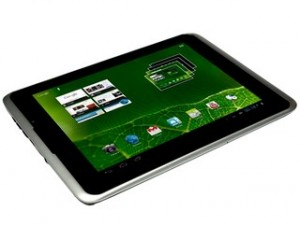 disgo_8400g_androidtablet