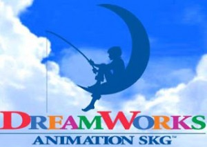 dreamworks_animation