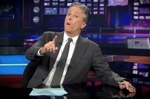 jon_stewart_daily_show