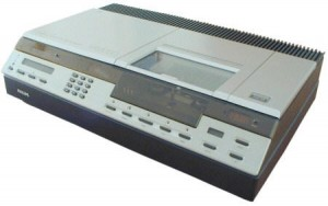 philips_video_2000_1982