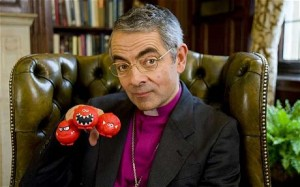 rowan_atkinson_comic_relief_archbishop