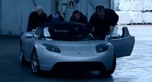 top_gear_2008_tesla_roadster_breakdown