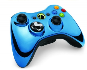 xbox_360_controller_usb_surface