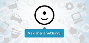 evi_ask_me_anything