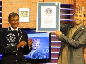 guinness_world_record_nepal