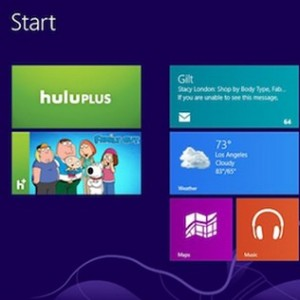 hulu_plus_windows8