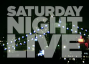 Yahoo Snatch Saturday Night Live Archive From Hulu