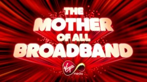 virgin_media_broadband_mother