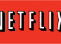 Netflix Alter Public API To Remove Content Expiration Dates